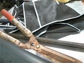 CORONA Miscellaneous Lawn Tool GARDEN SHEARS